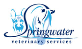Springwater Veterinary Services